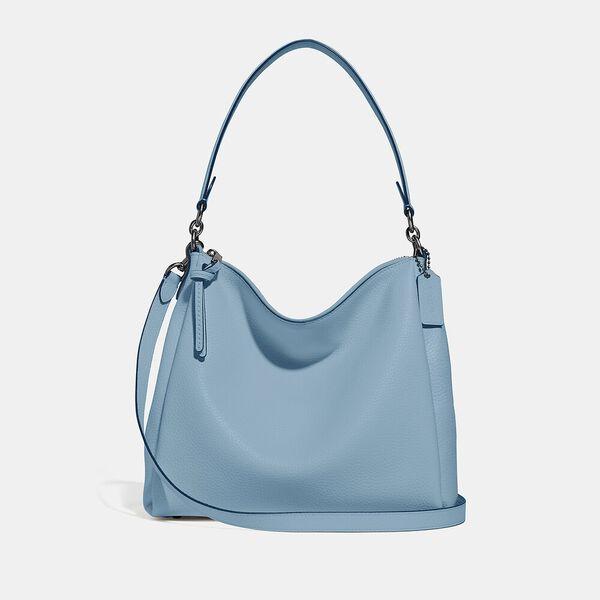 Shay Shoulder Bag, V5/AZURE, hi-res