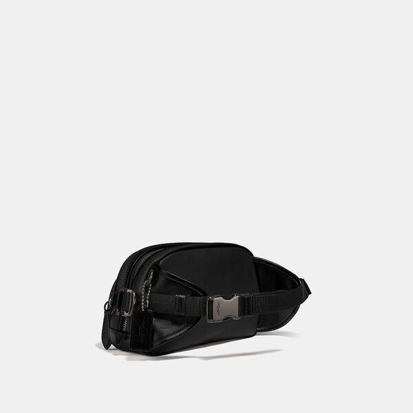 Hitch Belt Bag, JI/BLACK, hi-res