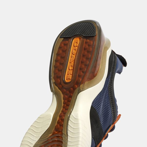 Citysole Runner In Colorblock, ADMIRAL CLEMENTINE, hi-res
