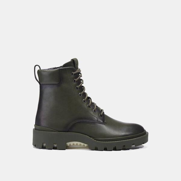 Citysole Boot, Dark Cypress, hi-res