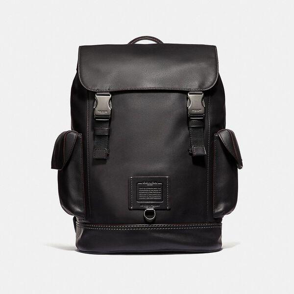 Rivington Backpack