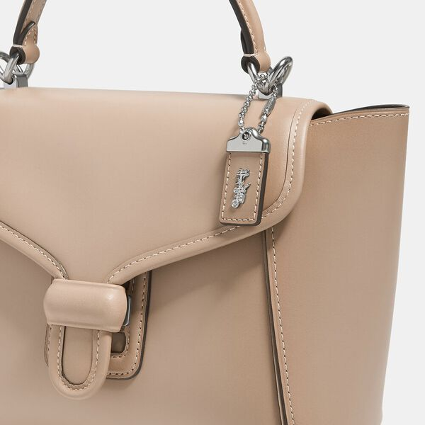 Courier Carryall 23, LH/TAUPE, hi-res