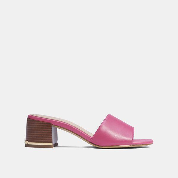 Maggi Sandal, HOT PINK, hi-res
