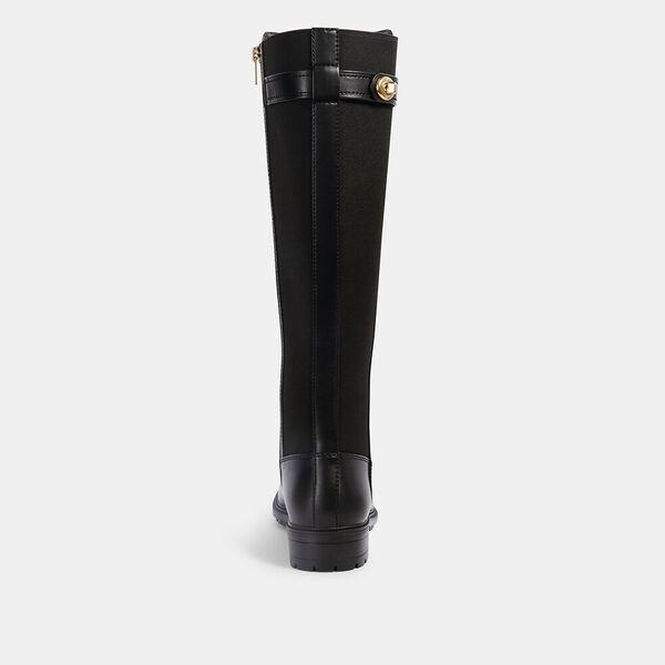 Fae Riding Boot, BLACK, hi-res