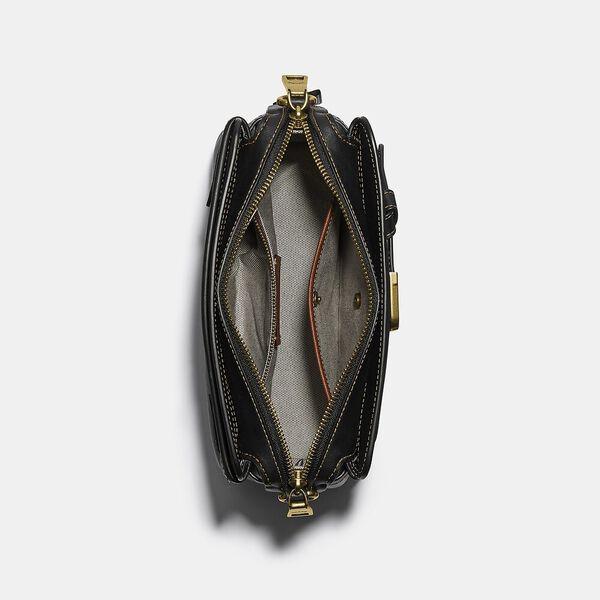 Tate Carryall, B4/BLACK, hi-res