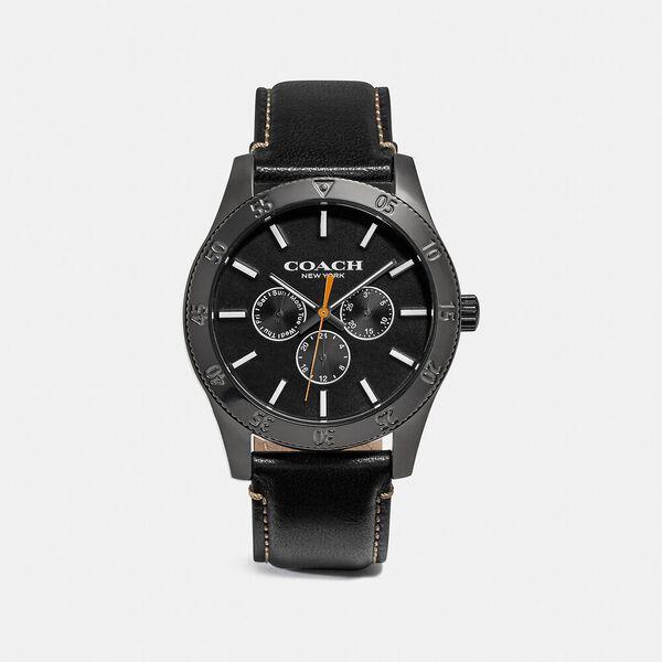 Casey Watch, 42Mm