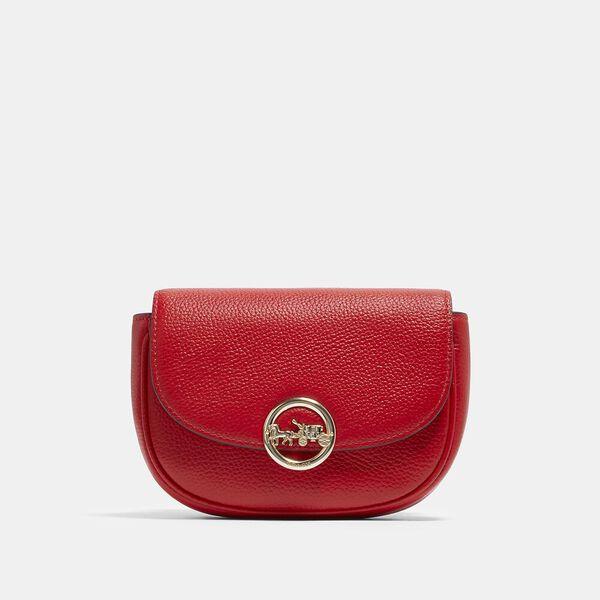Jade Mini Belt Bag