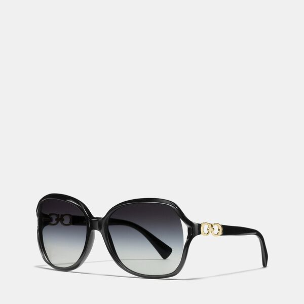 Signature Sunglasses