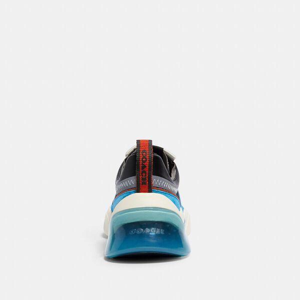 Citysole Runner, BLUE JAY, hi-res