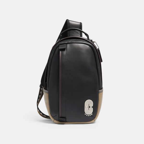 Edge Pack, QB/BLACK MULTI, hi-res