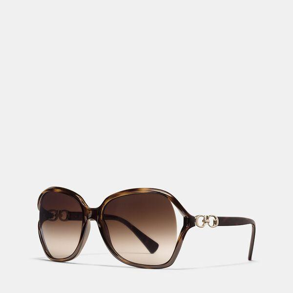Signature Sunglasses