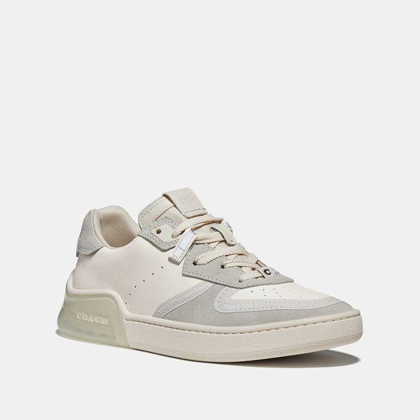 Citysole Court Sneaker