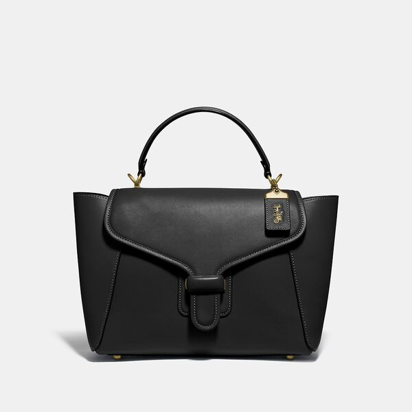 Courier Carryall