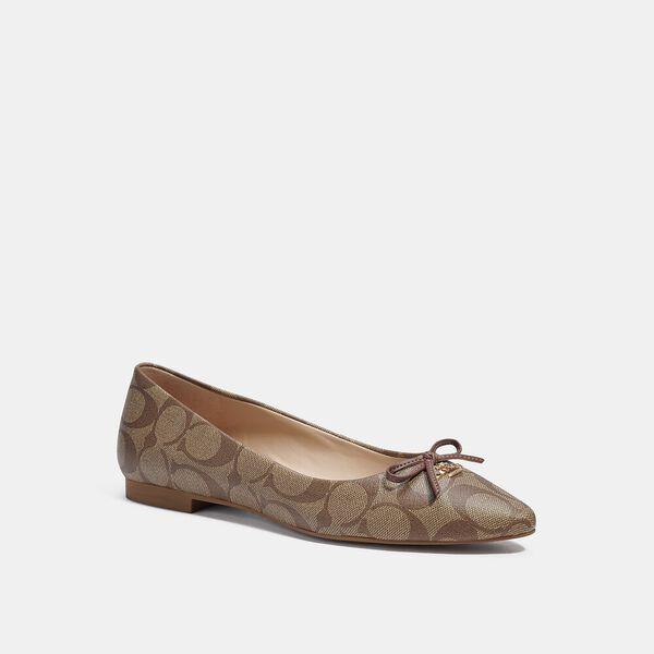 Annabel Ballet