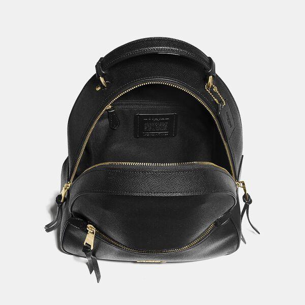 Jordyn Backpack, IM/CHALK, hi-res