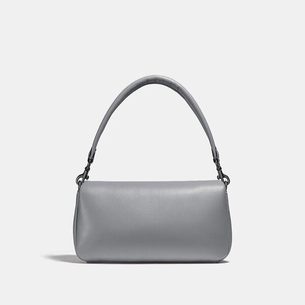 Pillow Tabby Shoulder Bag 26, V5/GRANITE, hi-res