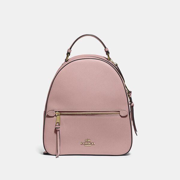 Jordyn Backpack