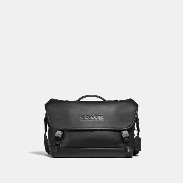 League Bike Bag