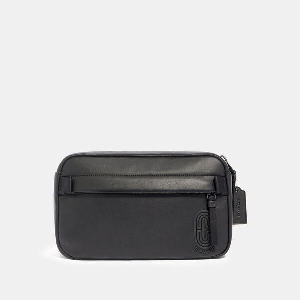 Edge Belt Bag