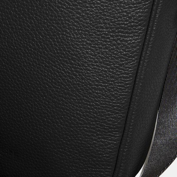 Metropolitan Soft Pack, QB/BLACK, hi-res