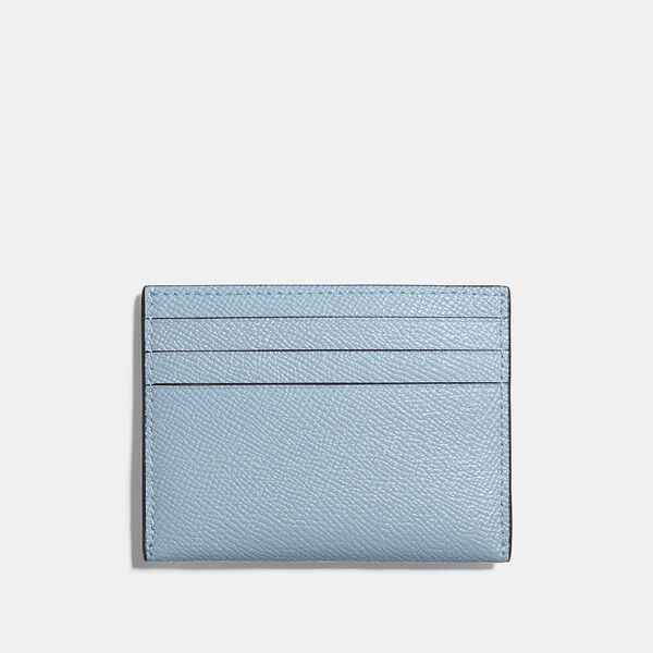 Card Case, V5/WATERFALL, hi-res