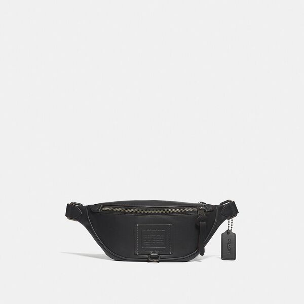 Rivington Belt Bag 7, JI/BLACK, hi-res