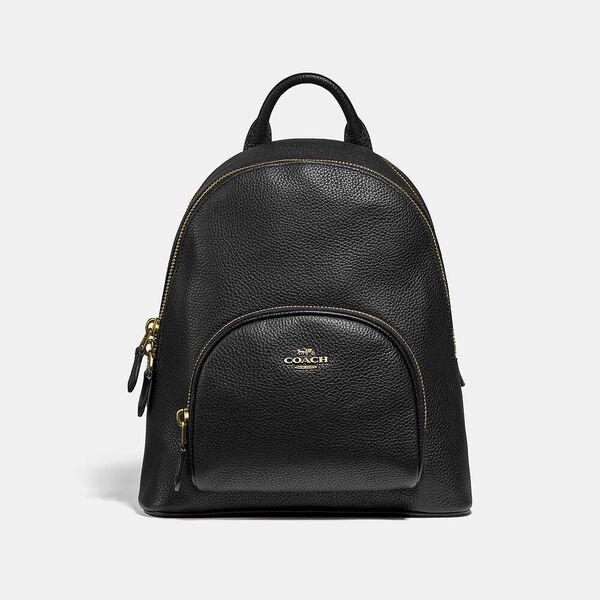 Carrie Backpack 23