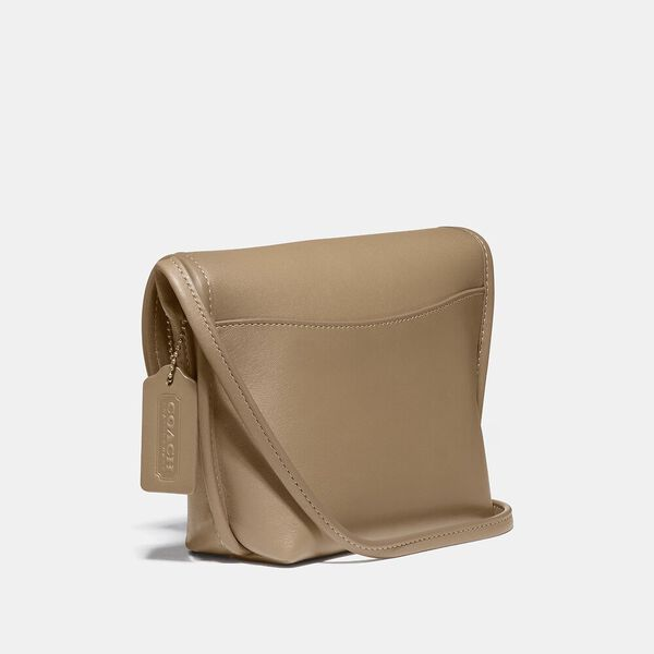 Turnlock Pouch, B4/PINK SAND, hi-res