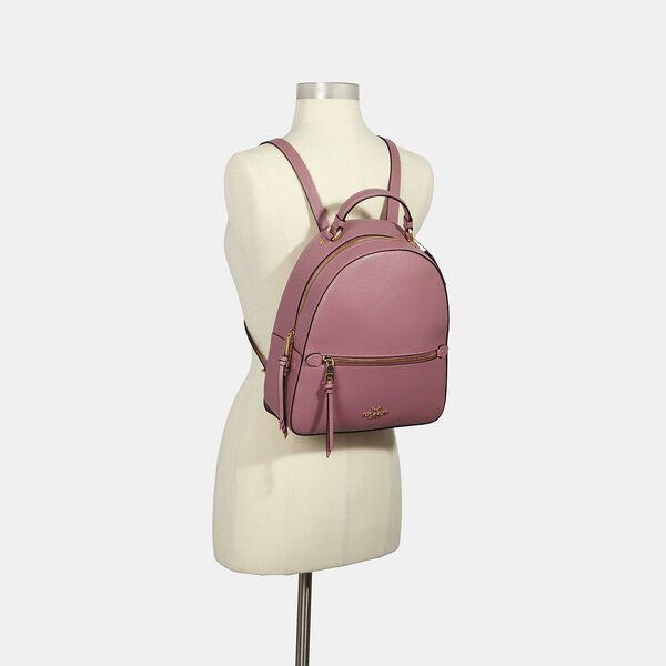 Jordyn Backpack, IM/ROSE, hi-res