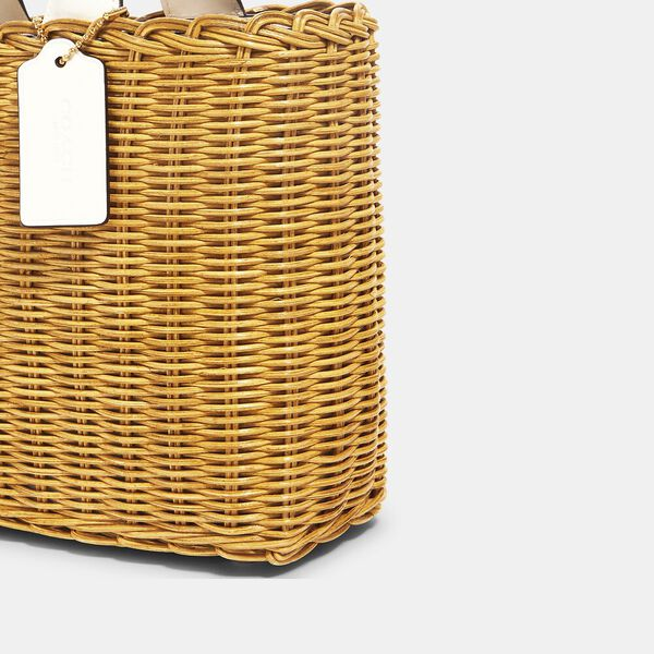 Wicker Carryall, IM/NATURAL, hi-res