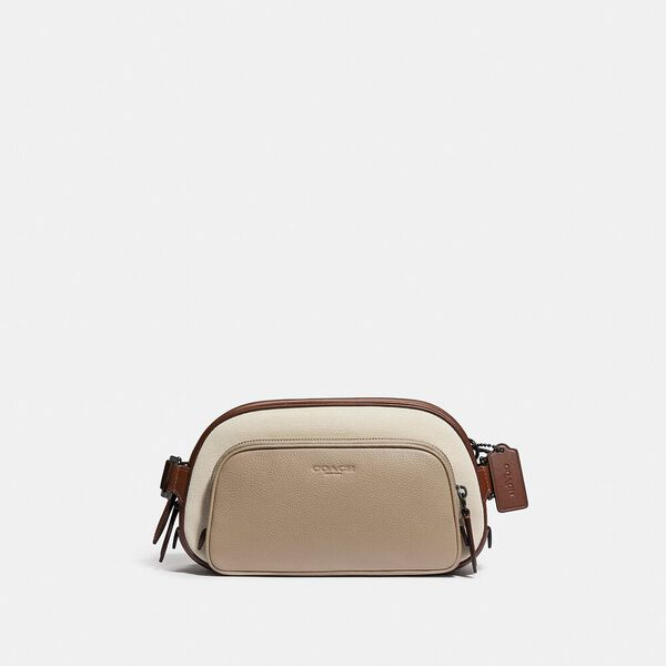 Hitch Belt Bag, JI/NATURAL MULTI, hi-res