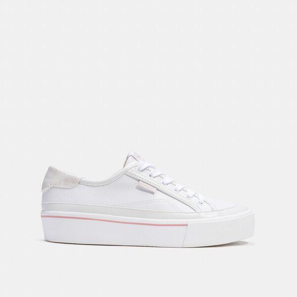 Citysole Platform Sneaker