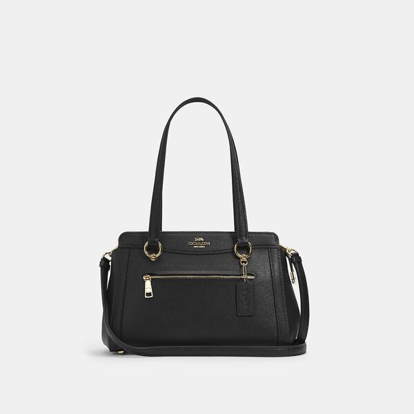 Kailey Carryall