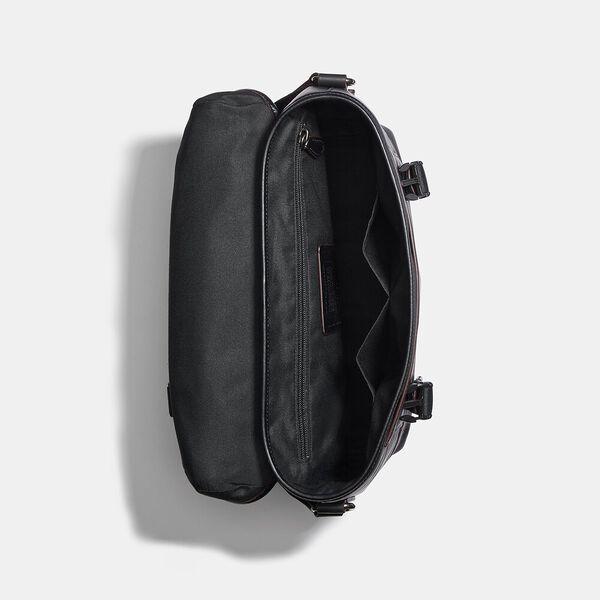 Ranger Bike Bag