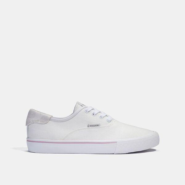 Citysole Skate Sneaker, OPTIC WHITE, hi-res