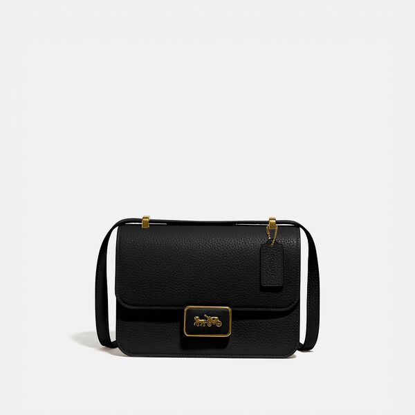 Alie Shoulder Bag