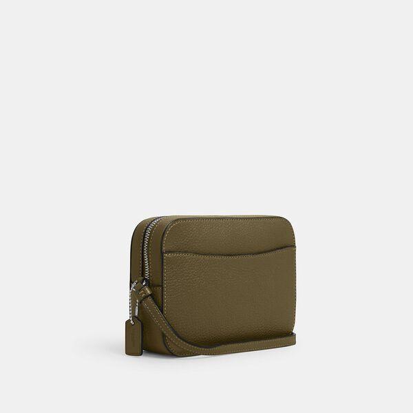 Mini Camera Bag, QB/KELP, hi-res