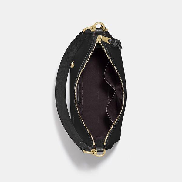 Shay Shoulder Bag, B4/OXBLOOD, hi-res