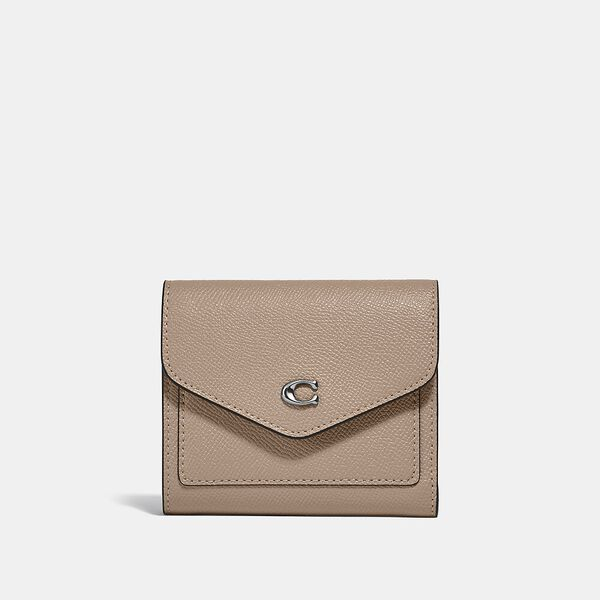 Wyn Small Wallet