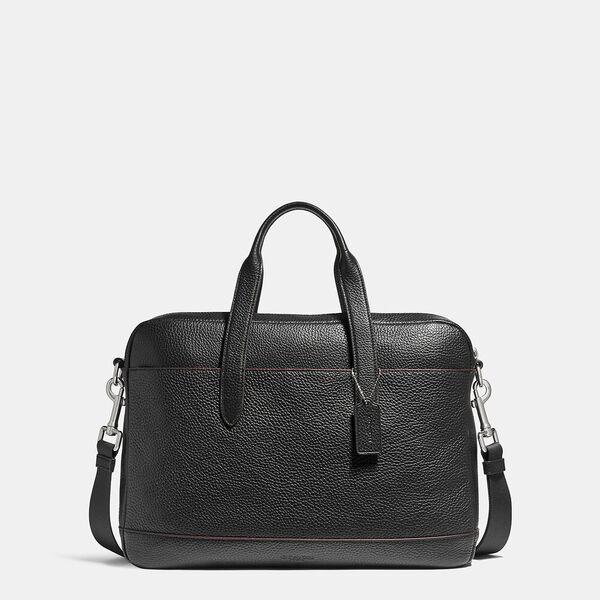 Hamilton Bag