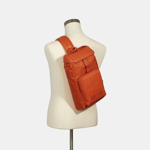 Ranger Pack, QB/SPICE ORANGE, hi-res